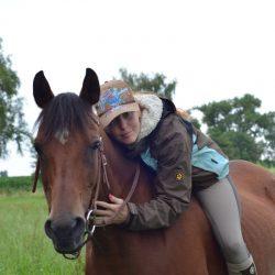 Pferde-Reha-Huttenried-Bild-0033