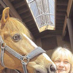 Pferde-Reha-Huttenried-Bild-0034