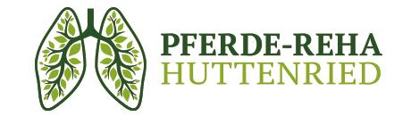 Pferde-Reha-Huttenried